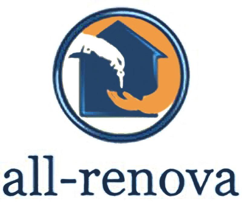 All-Renova